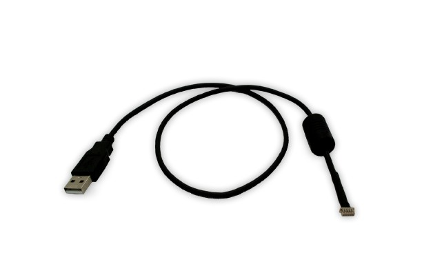 USB Cable for Astra Mini & Mini S